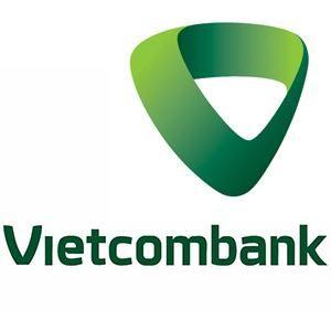 vietcom.jpg